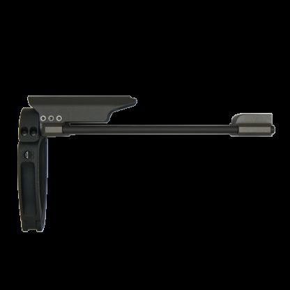 Tel MOD-1 Adapter