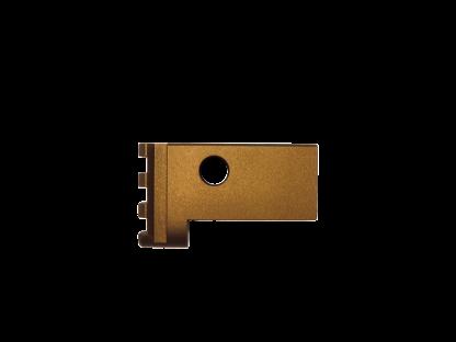 1913 Adapter