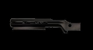AR-15 Stock Adapter