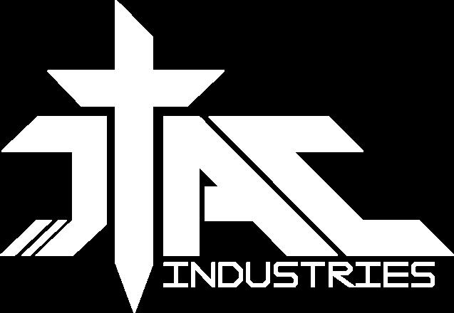 JTI Main Logo